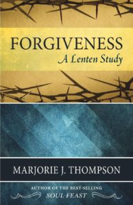 Contemplative Conversations: Forgiveness A Lenten Study @ Contemplate Lincoln