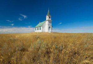 Contemplative Conversations: Visio Divina and Visions of the Prairie @ Contemplate Lincoln
