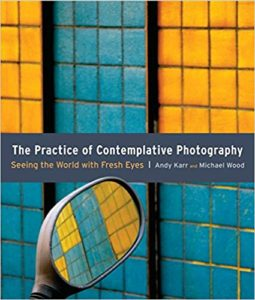 Contemplative Conversation: Contemplative Photography @ Contemplate Lincoln